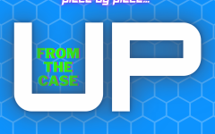 From the Case Up Podcast Episode 1: The Absolute Basics of Computers