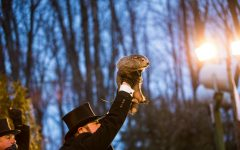 Navigation to Story: A new kind of Groundhog Day